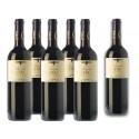 Rioja Señorio de Ondarre Reserva 2010